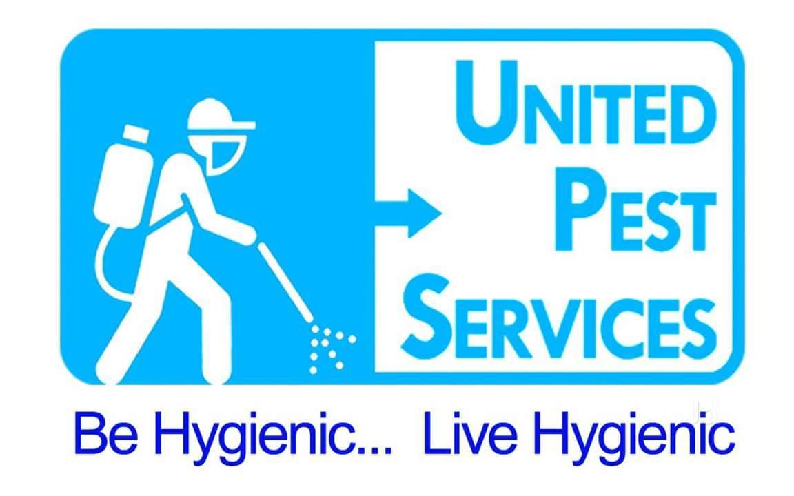 United Pest Services
