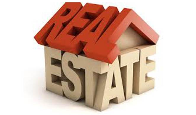 RMSS Real Estate
