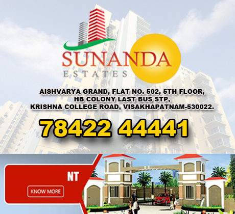 Sunanda Estates