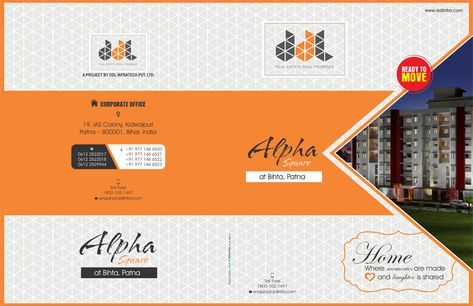 ADON INFRA PROJECTS