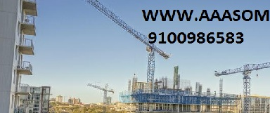 KANKATALA CONSTRUCTION